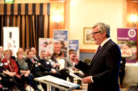 20150311- Dundee and Angus Tourism Conference 013