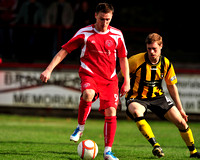 20110409- Brechin vs East Fife 013