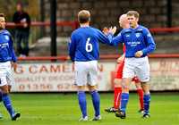 20101002- Brechin City vs Peterhead 006