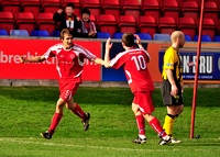 20110409- Brechin vs East Fife 017