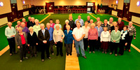 20120311- Town Hall Bowling Club