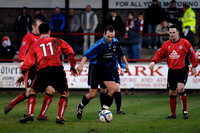 20061209- Brechin City vs Preston 002