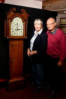 20150902- Kirriemuir Clock 002