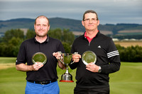 20150904- Scottish Pairs Golf Championship 008