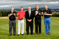 20150904- Scottish Pairs Golf Championship 009
