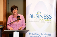 20150914- Angus Business Breakfast 001
