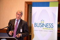 20150914- Angus Business Breakfast 004