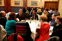 20150914- Angus Business Breakfast 016