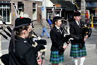 20130330- Forfar Pipe Band 002