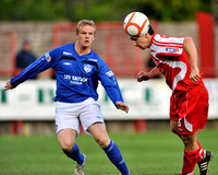 20101002- Brechin City vs Peterhead 019