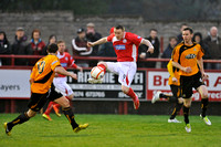 20130508- Brechin vs Alloa 002