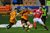 20130508- Brechin vs Alloa 006