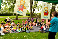 20130520- Bookbug in the park 001