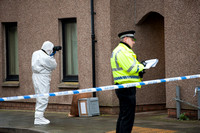 20151105- Montrose Human Remains Found 007