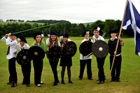 20130703- Mackie Battle of Culloden 009