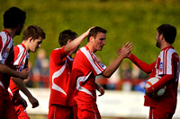 20101002- Brechin City vs Peterhead 016