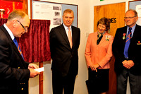 20100714- Prince Andrew visit to Royal Montrose Golf Club 008