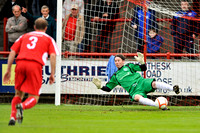 20101002- Brechin City vs Peterhead 005