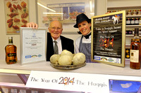20140114- Year of the Haggis