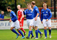 20101002- Brechin City vs Peterhead 007