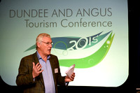 20150311- Dundee and Angus Tourism Conference 003