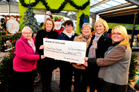 20141205- Angus Young Carers cheque 001