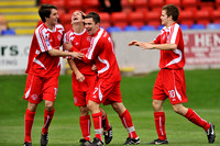 20101002- Brechin City vs Peterhead 003