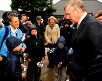 20100714- Prince Andrew visit to Royal Montrose Golf Club 006