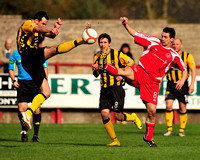 20110409- Brechin vs East Fife 014