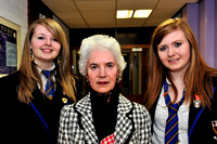 20120315- Holocaust survivor Eva Clarke 001