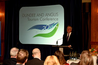 20150311- Dundee and Angus Tourism Conference 006