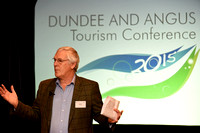 20150311- Dundee and Angus Tourism Conference 004
