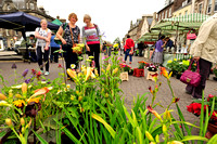 20140802- Angus Farmers Market in Montrose 003