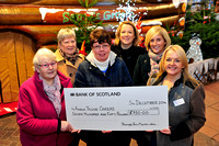 20141205- Angus Young Carers cheque 002