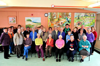 20120316- Brechin Art and Crafts Group