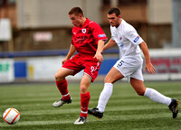 20100710- Montrose vs Raith Rovers 018