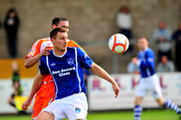 20110730- Forfar Athletic vs Peterhead 018