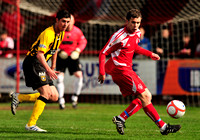 20110409- Brechin vs East Fife 003
