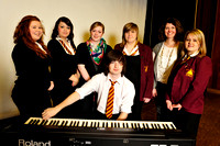 20110303- Montrose Academy Musical Association 001