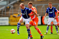 20110730- Forfar Athletic vs Peterhead 015