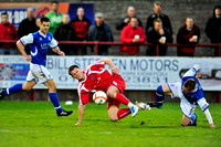 20110511- Brechin vs Cowdenbeath 013