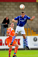20110730- Forfar Athletic vs Peterhead 017