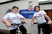 20140106- Lifeboat Charity Cycle 002