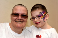 20150201- Charity Head Shave 003