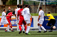 20100710- Montrose vs Raith Rovers 012