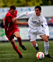 20100710- Montrose vs Raith Rovers 015