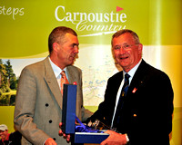 20110512- Carnoustie Country Classic presentation evening 012