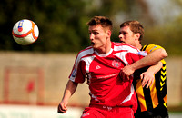 20110409- Brechin vs East Fife 002