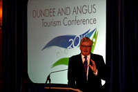 20150311- Dundee and Angus Tourism Conference 007