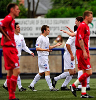 20100710- Montrose vs Raith Rovers 007